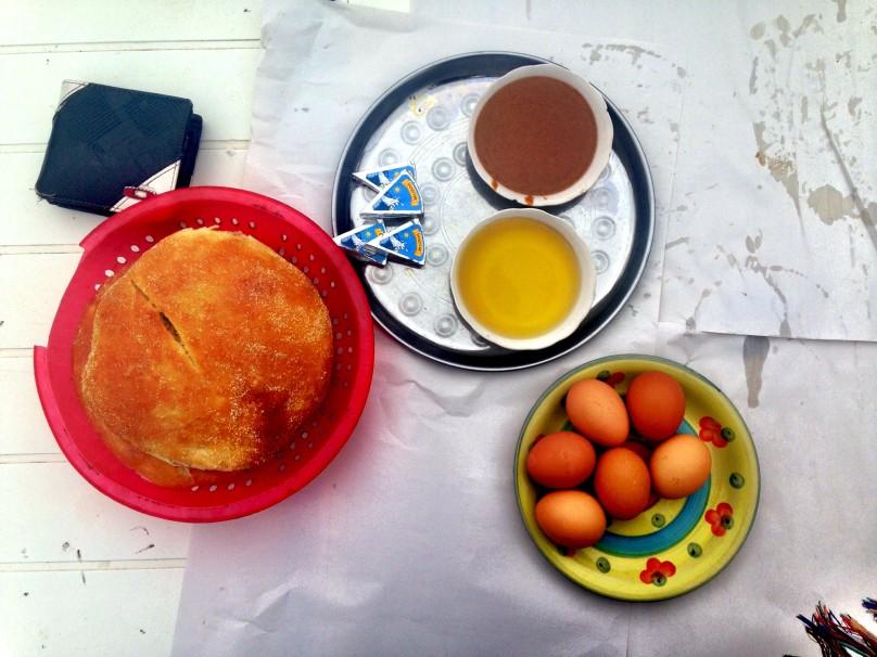 _3_Frühstück