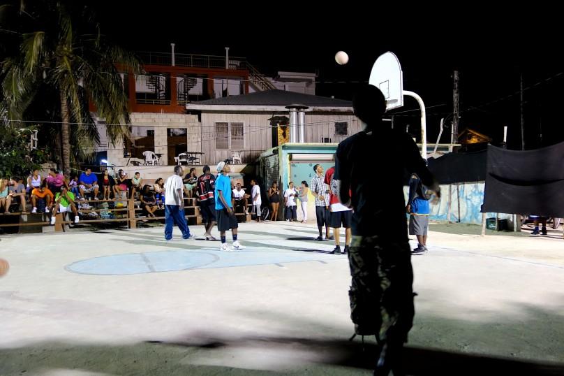 0.Basketball