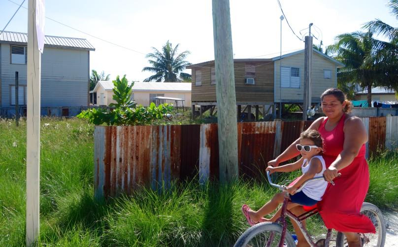 0.Bike_Mum&Kid