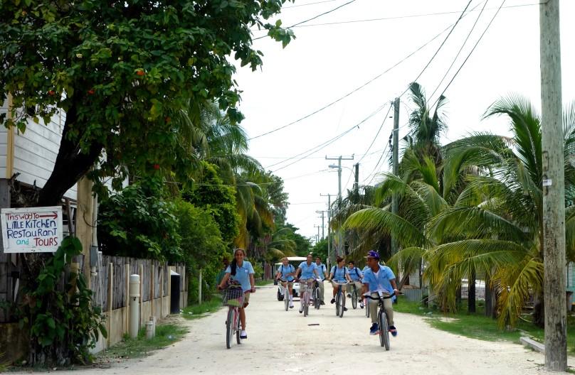 0.Bikes_Schoolkids