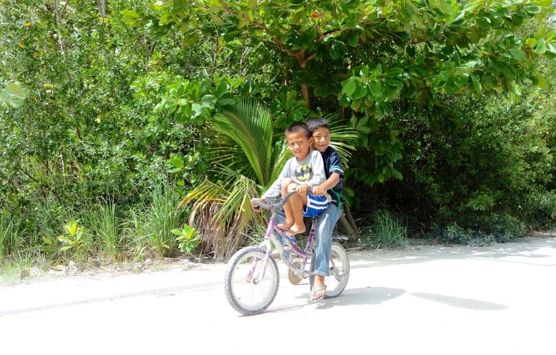 0.Kids_Bike