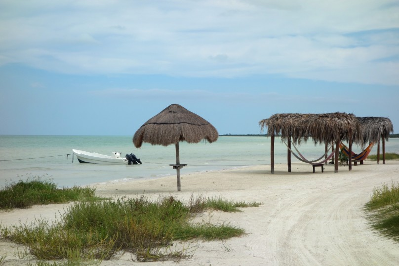 0_Holbox_view