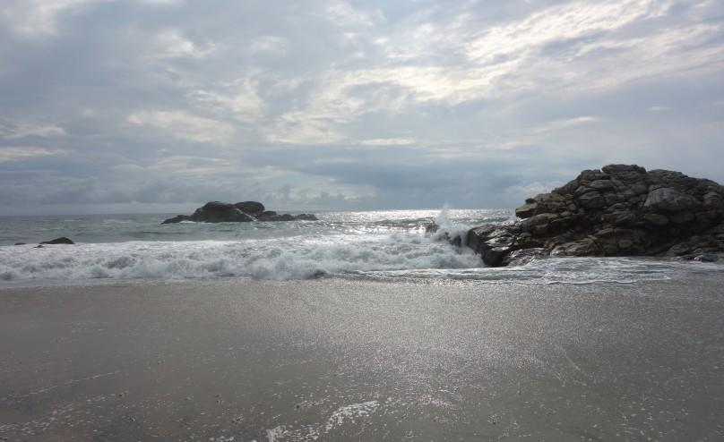 0.Beach5 2