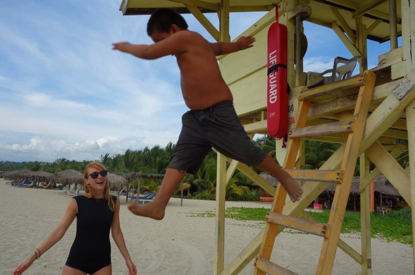 0.Beach_Jump 2