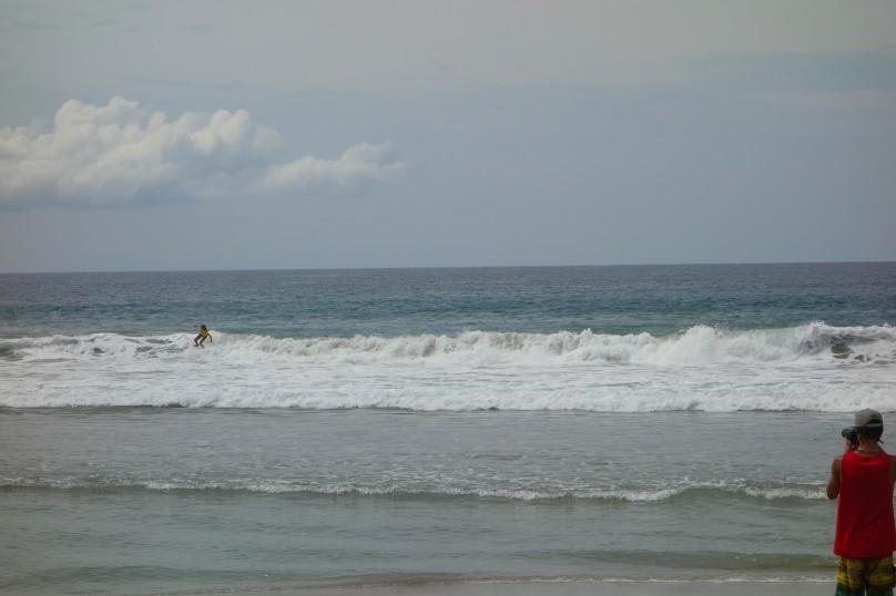 0.Beach_Surf_Foto 2