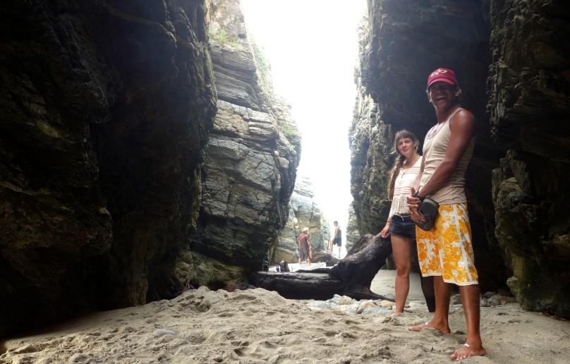 0.Beach_Uli&Lena