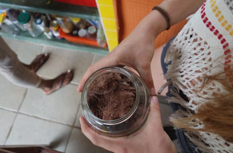 0.Cacao 2