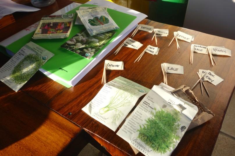 0.PlantingSigns 2