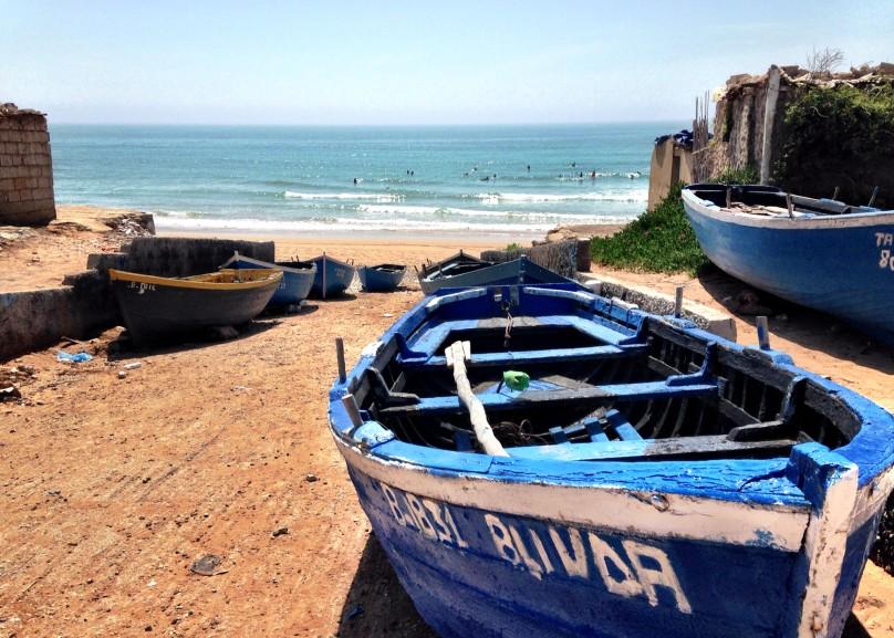 1.2_Beach_Boats