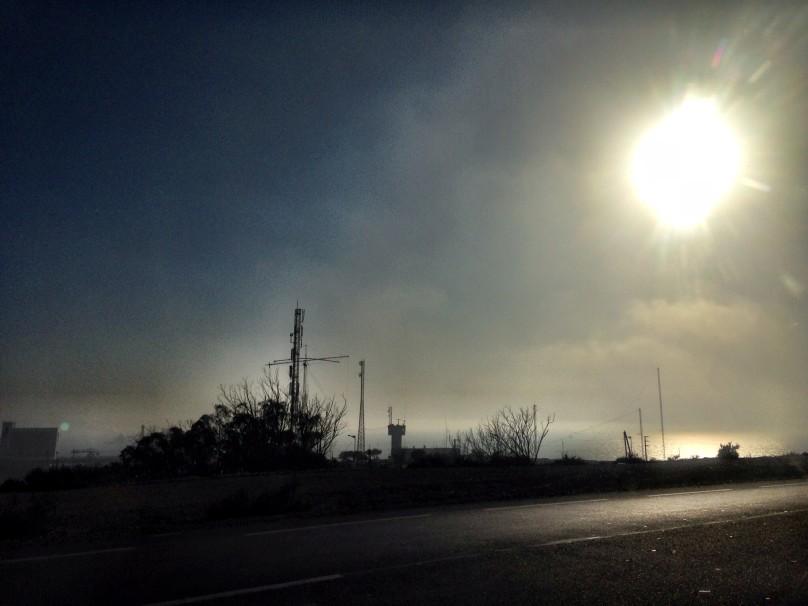2_village_smog