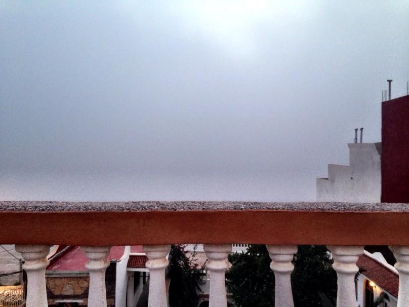 3_Dachterasse_smog