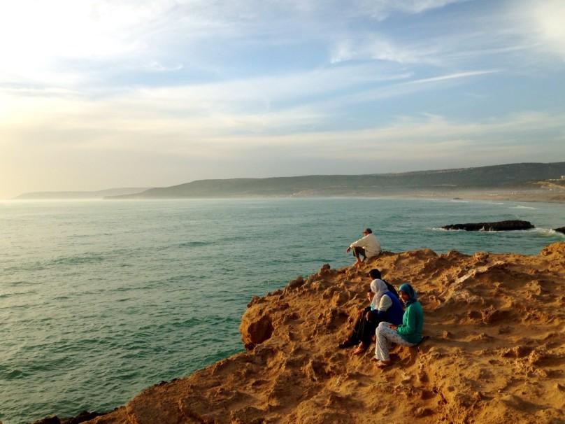 5_Rock View