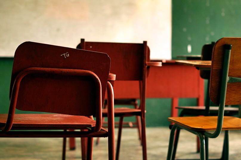 0.Classroom_stilllife