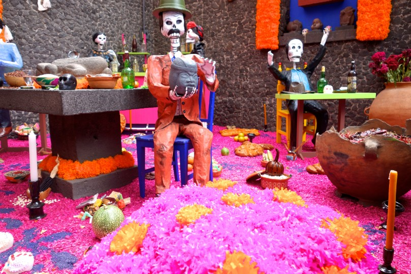 0.Puppets_Frida