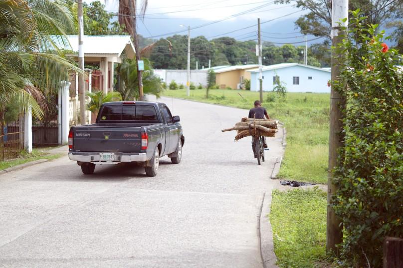 0.Way_car_scooter