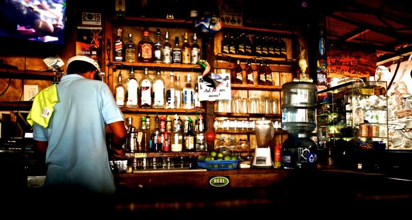 0.Bar_Jose