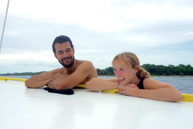 0.Sani&Joelito