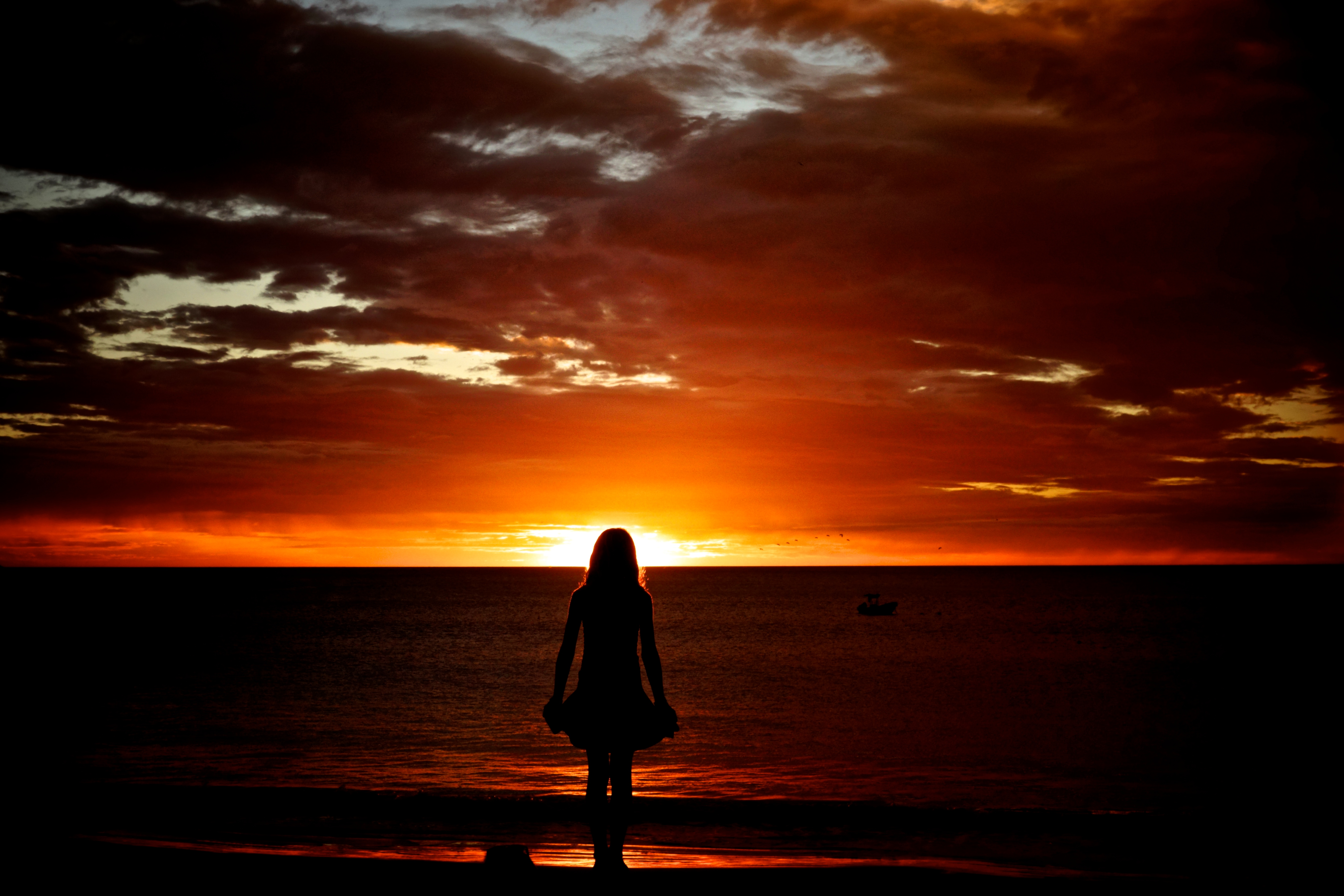 0.Sundown_Girl