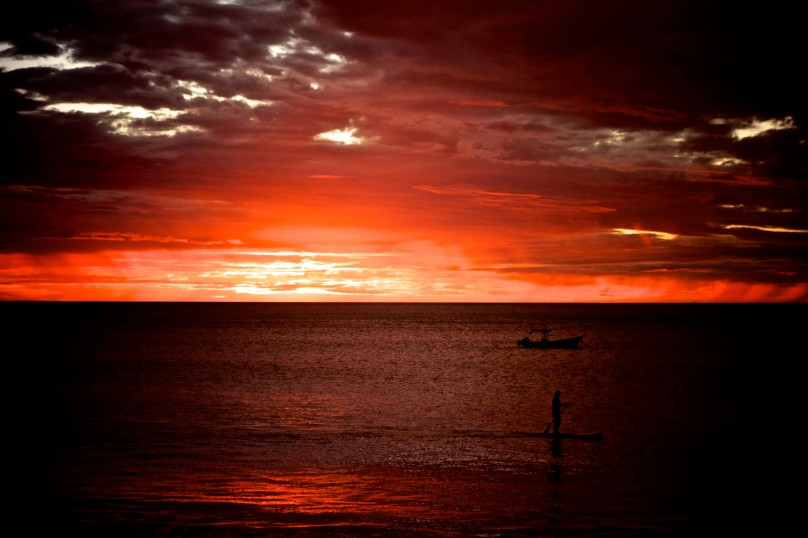 0.Sundown_StandUpPaddle