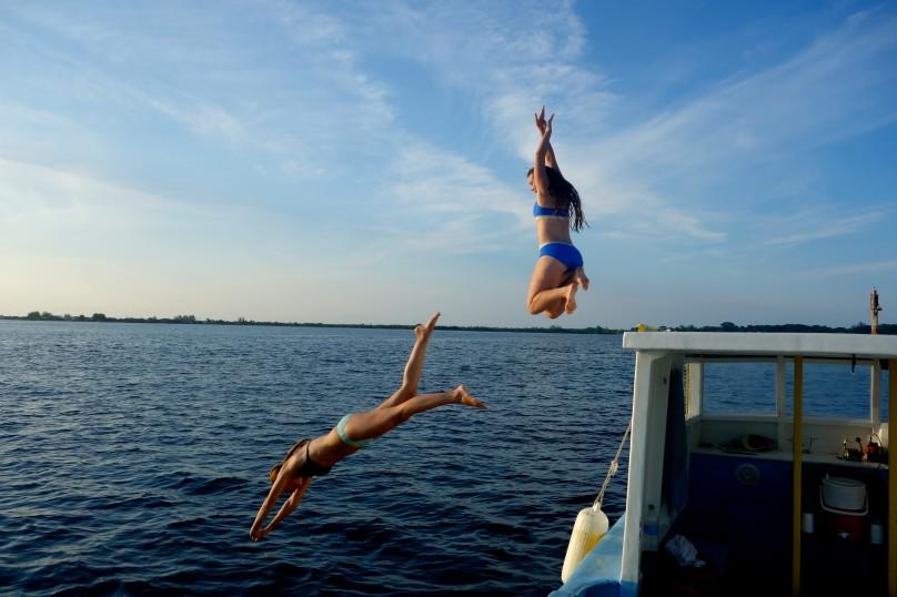 0.jump_Lena_Sani 2