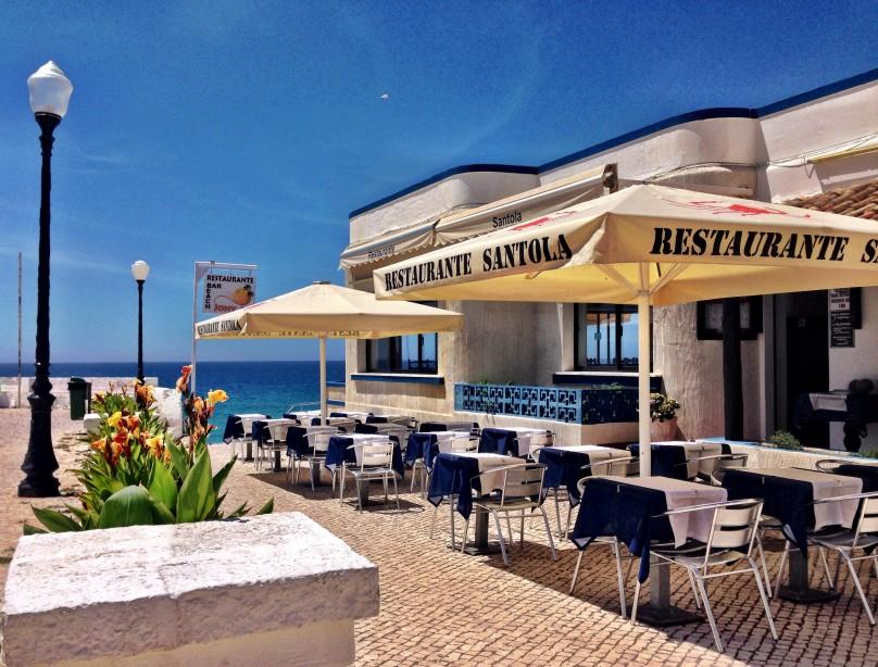 19_restaurant