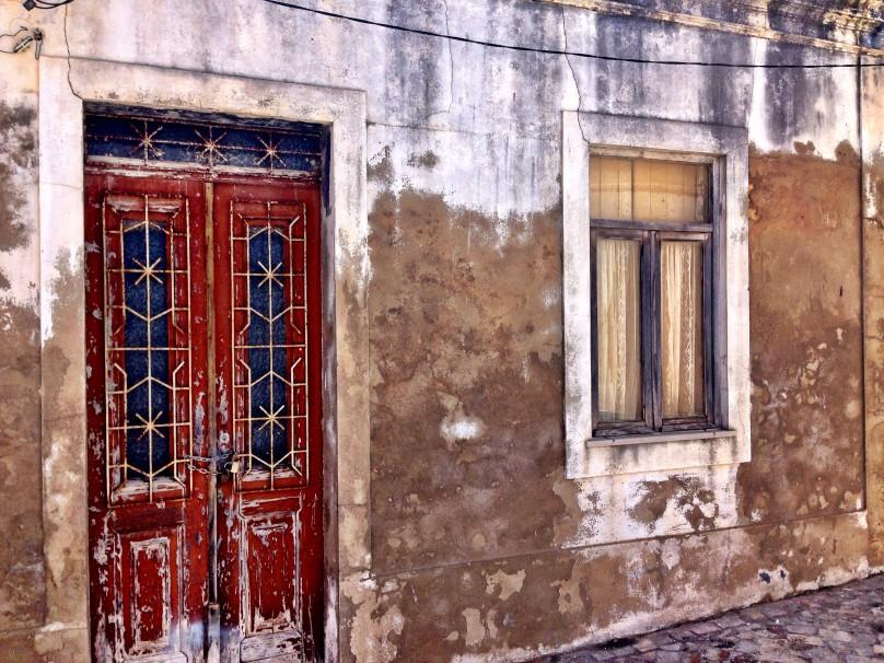 2_Häuserfront