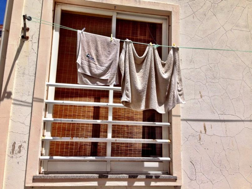 6_Wäsche
