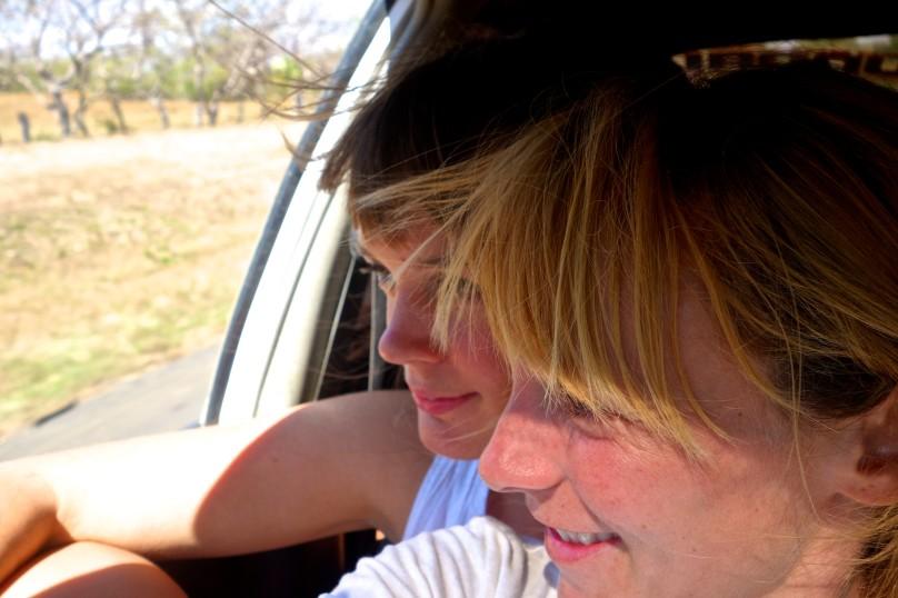 0.Lena&Sanja