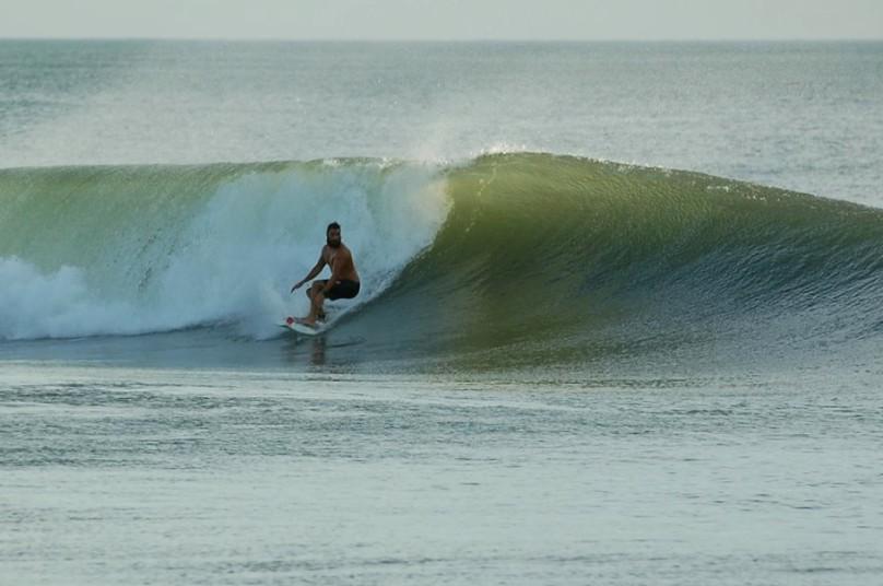 4_Matt_Surf
