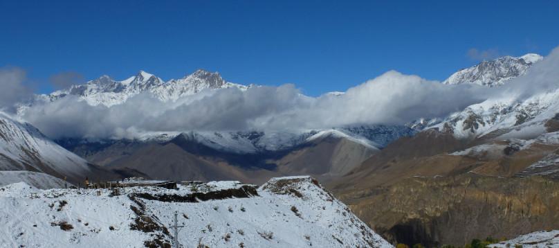 Annapurna-Schneesturm-1160x514