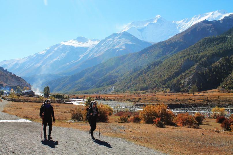 Annapurna-Trek-1160x773