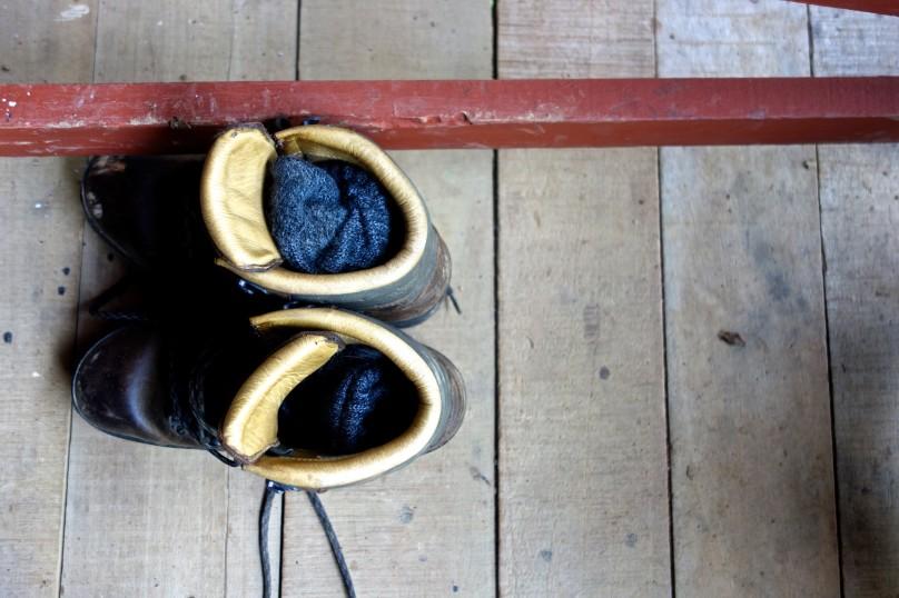 0.Schuhe