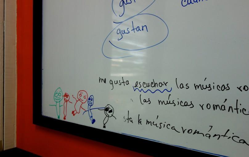0.Spanish_Board
